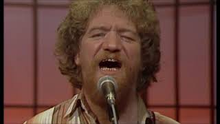 The Wild Rover - Luke Kelly & The Dubliners