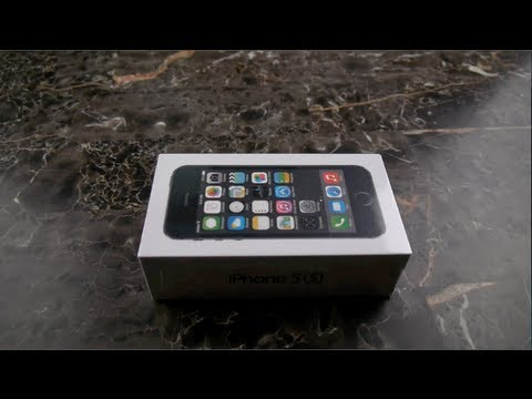 what iphone do i have apple iphone 5s unboxing amp look 1898