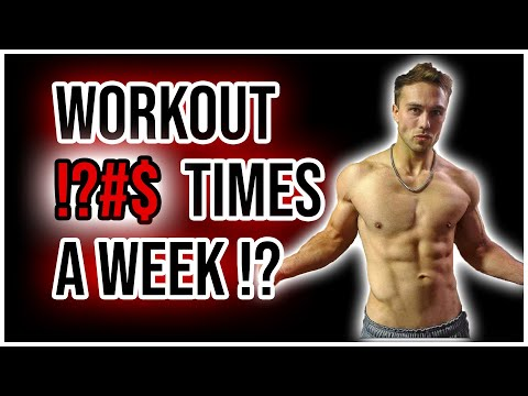 how-often-should-i-workout-to-build-muscle?