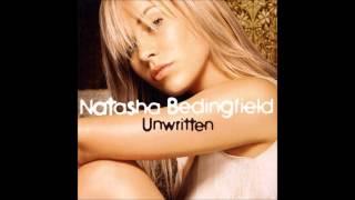 Natasha Bedingfield - Unwritten (Johnny Vicious Club Remix)(Edit)