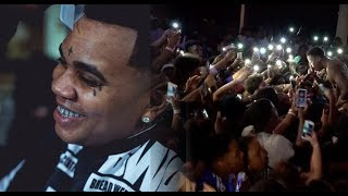 NBA Youngboy Apparently Is Dodging Kevin Gates Goons!