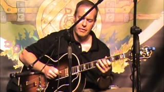 Jeff Jenkins, Rusty Holloway & Bethany Hankins  Jazz