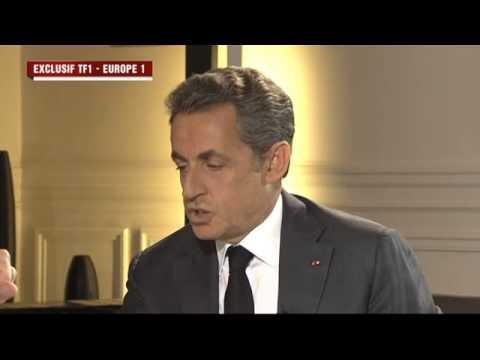 Sarkozy Quelle Indignite Youtube