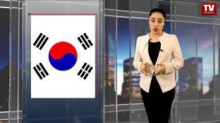 InstaForex tv news: Рынок криптовалют вновь привлек внимание  (15.02.2018)