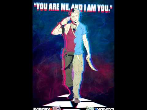 Far Cry 3 Soundtrack- Vaas Fight