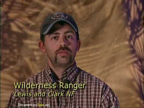 A Park Rangers Guide to America's Wilderness