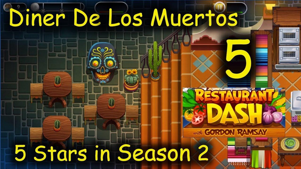 Monkey diner 2 game race night 2 dvd game