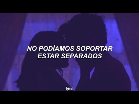 Martin Garrix & Dua Lipa - Scared To Be Lonely (Traducida Al Español)