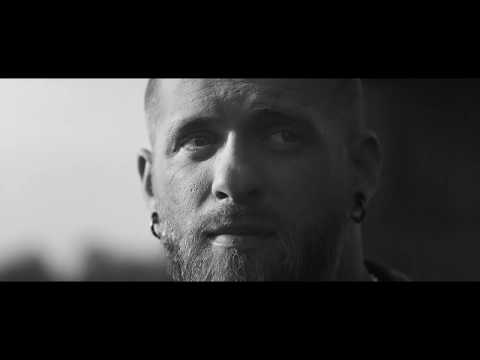 """Brantley Gilbert on Apple Music - """"The Ones That Like Me"""""""