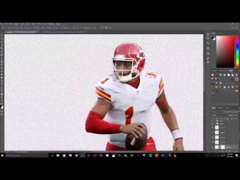 457f419c16d NFL Draft 2017) Patrick Mahomes III Chiefs Jersey Swap Speed Art ...