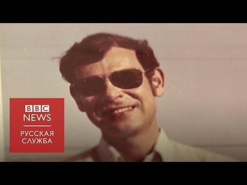 Гей, еврей, полковник: как Узи Эвен сделал Израиль более толерантным