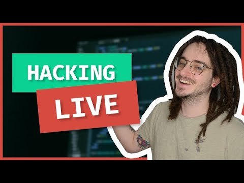 Union Based SQL Injections and Cat Maid Outfits - PortSwigger Academy #2 [Live]