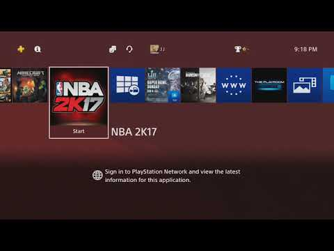 Banned From Sony Entertainment Network PSN 3/1/2015 - 2/1/2018