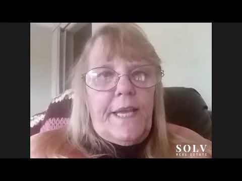 Theresa Gray Testimonial
