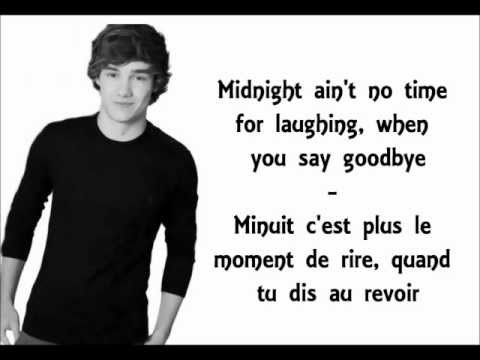 Irresistible- One Direction -Traduction Française