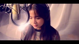 Stay (Cover) By Kristel Fulgar