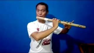 Lagu untuk AHOK dari musisi BATAK