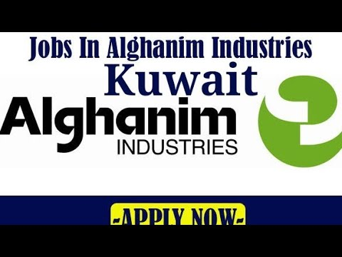 Job in alghanim industries Kuwait latest updates 2018 by Ak&sons job's  consultancy!!!!!!!!