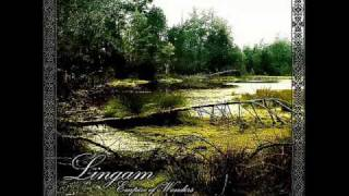 Lingam - Under the Surface