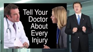 5 secrets insurance companies don