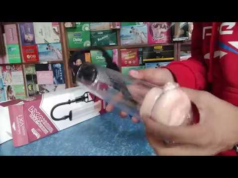 POWER PRO PENIS ENLARGER  PUMP,Sex Toys Shop,nepal(adult Stores)