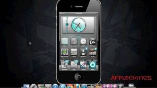 Top 10 Must Have/Best Cydia Sources 2012 For iPhone, iPod Touch, iPad On iOS5/5.0.1/5.1/5.1.1