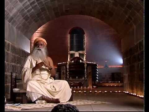 Anandha Alai -Part 1 Introduction (Tamil)