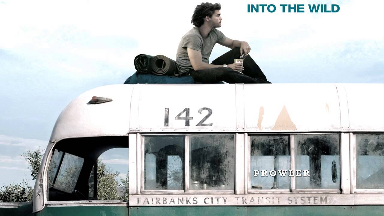 into the wild music Music from into the wild use scene information to find out what that great song was in into the wild the movie.