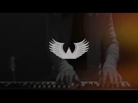 Gryffin - Heading Home Tour Preview