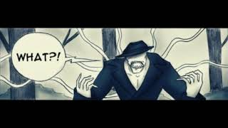 Where are you going? - Slender Bros