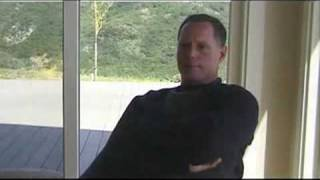 Cult of Scientology: Full Jason Beghe Interview (8 of 13)