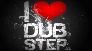 Ultimate Dubstep Mix 2011