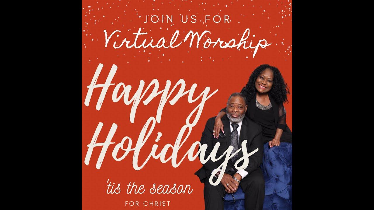 Holiday Worship