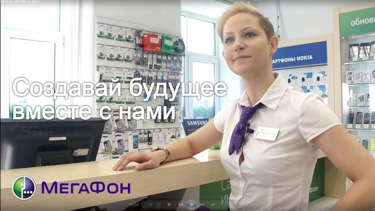 Санаторно курортное лечение военных пенсионеров украины