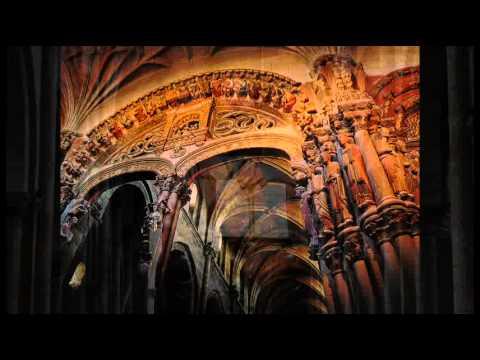 Maravillosos e piadosos (CSM 139)  - Alfonso X el Sabio (1221 - 1284)