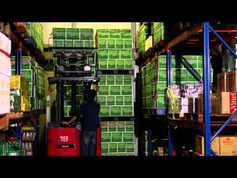 Heineken chinese   Broadband High
