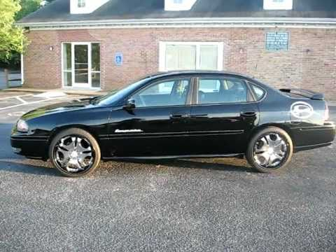 22 rims on 2oo2 impala airbrushed paint job johns. Black Bedroom Furniture Sets. Home Design Ideas