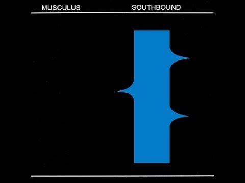 70s' Hard Rock, Stoner FULL ALBUM 2016 - MUSCULUS - Southbound