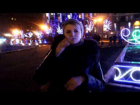 Сколько в Харькове проезд на маршрутке? # 6