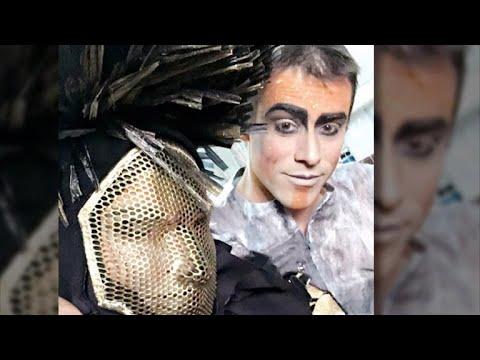Veteran Cirque du Soleil aerialist dies after performance fall