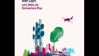 Video Wan Light - It Doesn't Have To Be In Your Lifetime download MP3, 3GP, MP4, WEBM, AVI, FLV April 2018