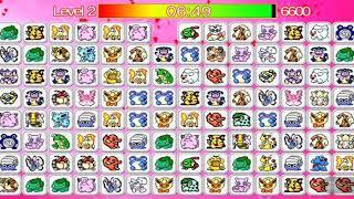 Chơi game pikachu phần 2