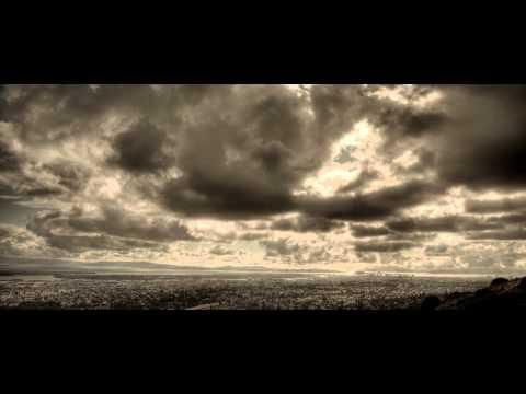 John Coyne X DJ Platurn -- The Bones