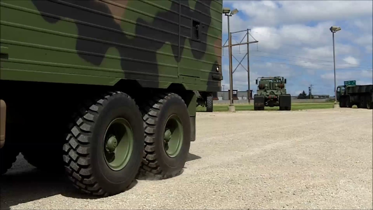 New inventory m934 5 ton military cargo truck c 200 106