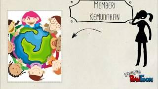 Animation für BM Oral