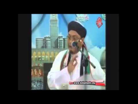 Taujihad Ust Din Tantawi