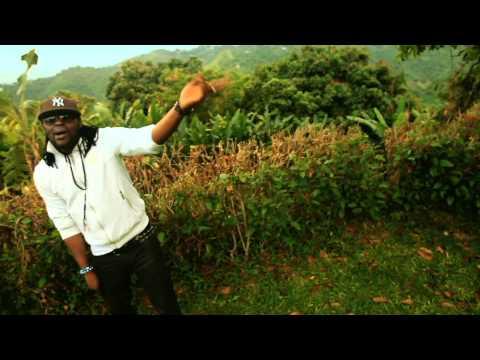 Rainfall Riddim Medley Feat Bugle & Vybrant(Official HD Video)
