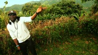 Rainfall Riddim Medley Feat Bugle & Vybrant(Official HD Video)