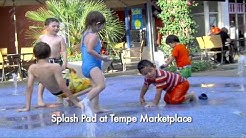 Fun Activities for Kids in Tempe Arizona, Presented By Tempe Tourism