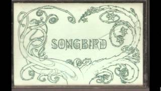 Songbird 06 - The Sheep Look Up